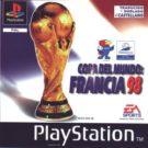 Copa del Mundo – Francia 98 (S) (SLES-01269)