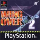 Wing Over 2 (E) (SLES-01375)