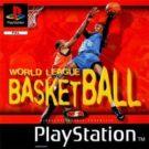 World League Basketball (E) (SLES-00626)