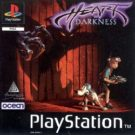 Heart Of Darkness (S) (Disc2of2) (SLES-10465)