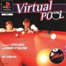 Virtual Pool (E) (SLES-00234)