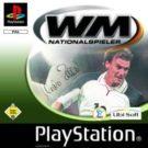 WM Nationalspieler (G) (SLES-03869)