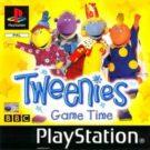 Tweenies – Game Time (E) (SLES-03412)