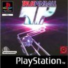 True Pinball (E) (SLES-00052)