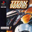 Titan Wars (E) (SLES-00275)