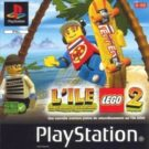 Lego Oen 2 – Kim Cools Haevn (Da) (SLES-03300)