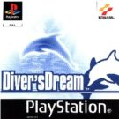 Divers Dream (TRAD-S) (SLES-01535)