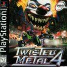 Twisted Metal 4 (U) (SCUS-94560)