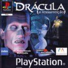 Dracula – A Ressurreicao (Por) (Disc2of2) (SLES-12762)