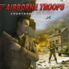 Airborne Troops – Countdown to D-Day (E-F-I-S) (SLES-52939)
