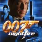 007 – Nightfire (G-S) (SLES-51260)