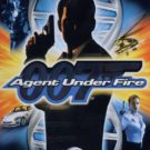 007 – Agent Under Fire (E-F-G-N-S-Sw) (SLES-50539)