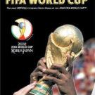 2002 FIFA World Cup Korea Japan (I) (SLES-50799)