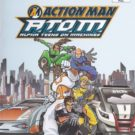 Action Man A.T.O.M. – Alpha Teens on Machines (Da-E-F-Fi-G-I-N-S) (SLES-54617)