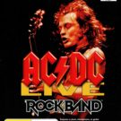 AC-DC Live – Rock Band (E-F-G-I-S) (SLES-55457)