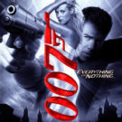 007 – Everything or Nothing (E-I-N-S-Sw) (SLES-52005)