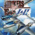 1945 I – II (E-F-G-I-S) (SLES-51741)