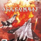 Ace Combat – The Belkan War (E-F-G-I-S) (SCES-54041)