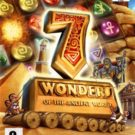 7 Wonders of the Ancient World (E-F-G-I-S) (SLES-55069)