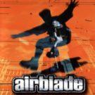 AirBlade (E-F-G-I-S) (SCES-50246)