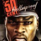 50 Cent – Bulletproof (F) (SLES-53906)