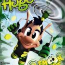 Agent Hugo – Lemoon Twist (E-Da-Fi-N-Sw) (SLES-54917)