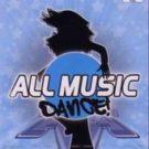 All Music Dance! (I) (SLES-52542)