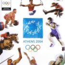 Athens 2004 (Da-Fi-Gr-N-NO-Sw) (SCES-52411)