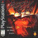 Bloody Roar (U) (SCUS-94199)