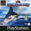 Saltwater Sportfishing (E-F-G-I-S) (SLES-03753)