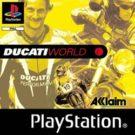 Ducati World – World Racing Challenge (F-G-I) (SLES-03377)