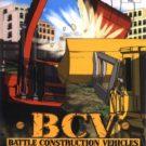 BCV – Battle Construction Vehicles (E) (SLES-51714)