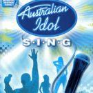 Australian Idol Sing (E) (SLES-54224)