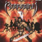 Barbarian (E-F-G-I-S) (SLES-50972)