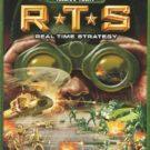 Army Men – RTS (E) (SLES-50434)