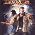 Urban Reign (E-F-G-I-S) (SCES-53688)