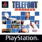 Telefoot Manager (F) (SLES-02131)