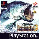 Fishermans Bait 3 (E) (SLES-03295)