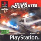 Folles Poursuites (F) (SLES-03546)
