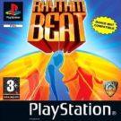 Rhythm Beat (E) (SLES-04146)