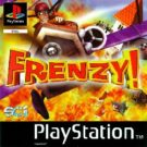 Frenzy! (E) (SLES-00784)