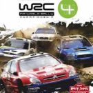 WRC 4 – The Official Game of the FIA World Rally Championship (E-F-Fi-G-I-N-Pt-S) (SCES-52389) (v2.00)