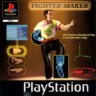 Fighter Maker (E) (SLES-02515)