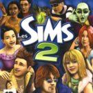 The Sims 2 (Da-E-F-Fi-G-I-N-No-S-Sw) (SLES-53718)