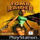 Tomb Raider – Unfinished Business (Mod) (SLUS-00152)