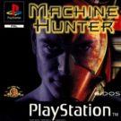 Machine Hunter (I) (SLES-00832)