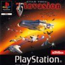 Star Trek – Invasion (E) (SLES-02068)