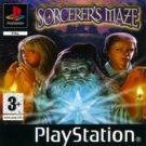 Sorcerers Maze (E-F-G-I-S) (SLES-04086)