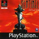 Sentinel Returns (E-F-G-I-S) (SLES-01051)