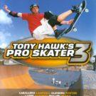 Tony Hawks Pro Skater 3 (F) (SLES-50436)